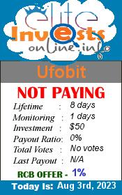 http://elite-invests-online.info/details/lid/101/