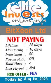 http://elite-invests-online.info/details/lid/127/