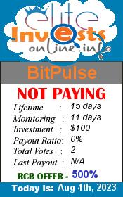 http://elite-invests-online.info/details/lid/136/