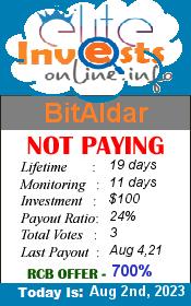 http://elite-invests-online.info/details/lid/146/