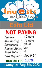 http://elite-invests-online.info/details/lid/156/