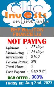 http://elite-invests-online.info/details/lid/158/