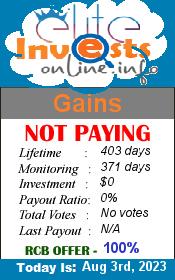 elite-invests-online.info