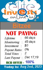 ссылка на мониторинг https://elite-invests-online.info/details/lid/34/