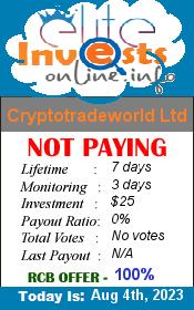 http://elite-invests-online.info/details/lid/72/