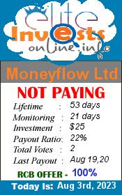 http://elite-invests-online.info/details/lid/73/