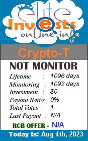 ссылка на мониторинг https://elite-invests-online.info/details/lid/75/