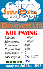 elite-invests-online.info