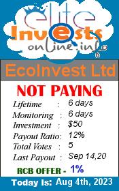 http://elite-invests-online.info/details/lid/85/