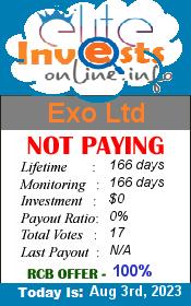 http://elite-invests-online.info/details/lid/94/