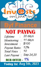 http://elite-invests-online.info/details/lid/99/